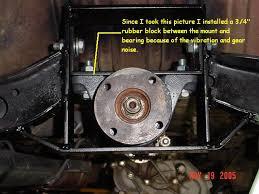 carrier bearing. center bearing (3).jpg (62.59 kb, 640x480 - viewed 1712 times.) carrier l
