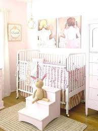 small chandelier for girls room nursery chandeliers throughout baby plan 9