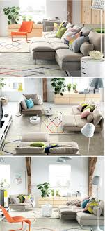 495 best images about nieuwe woonkamer on pinterest ikea billy