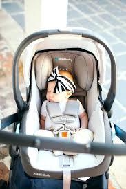uppababy car seat cover vista stroller mesa car seat g link reclining dual stroller uppababy mesa uppababy car seat cover