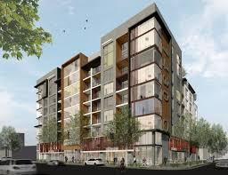 Cheap 2 Bedroom Apartments Downtown Sacramento Ayathebook Com