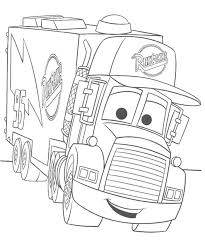 Small Picture 46 best Coloring pages images on Pinterest Drawings Disney
