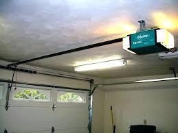 install garage door opener how much to install garage door opener does home depot install garage install garage door opener
