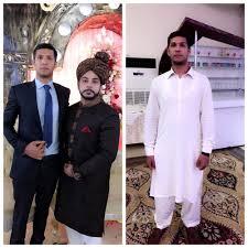 Hassan Aslam Chaudhry (@chhasxan) — Likes   ASKfm