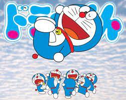 Cartoon wallpaper hd, Doraemon wallpapers