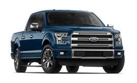 Ford F150 Headlight Bulb Size Halogen Xenon Led