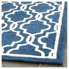 blue accent rug textured navy ivory x dark rugs teal area accent rug teal light
