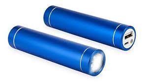 Blu Studio 50 Ii Bateria Packwave ...