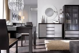 Modular Dining Room