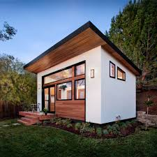 Flatpack House Avavas Tiny House Represents Completely New Way To Do Prefab