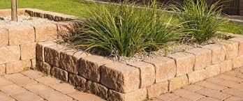 Sitzecken und Lounges für Ihren Garten - Gerwing Steinwerke