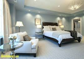 Blue master bedroom design Dark Blue Full Size Of Blue Master Bedroom Paint Ideas Walls What Color Bedding With Dark Furniture Decorating Gomakeups Bedroom Ideas Blue Bedroom Walls Ideas Sherwin Williams Paint Schemes Awesome Dark