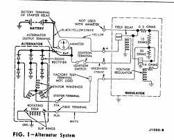 autolite alternator wiring diagram autolite wiring diagrams online wiring diagram alternator club co