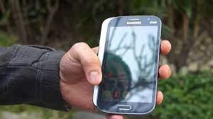 Samsung Galaxy Grand i9080 / i9082 ...