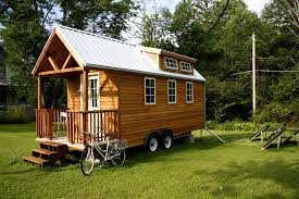 ... Portable Home Neoteric Design Inspiration 6 The ProtoHaus Portable Home  ...