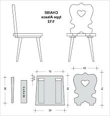 doll house furniture plans. Dollhouse Furniture Plans Inch Doll Living Room A Fresh Printable Woodworking Projects . House