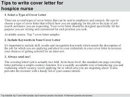 Hospice Social Worker Cover Letter Hospice Resume Resume Objectives Resume Examples Objective Statement
