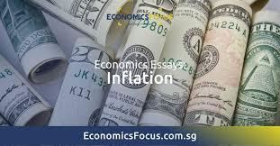 economics focus singapore sgeducaotrs jc economics essays economics focus singapore sgeducaotrs jc economics essays inflation copy sm