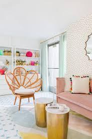 Office design blogs Architecture Ohjoysnewofficeisaswhimsical Domino Best Design Blogs 2018 New Interior Decor Websites