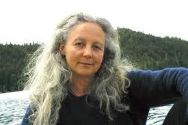 Alexandra Morton: Mark, set, go—reversing the salmon extinction trend |  Georgia Straight Vancouver's News & Entertainment Weekly