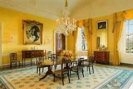 Interior design:Pop Art Facts Art Terms What Does Retro Mean Pop Art Interior  Design