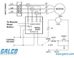 230 volt wiring diagram 230 image wiring diagram pump wiring diagram pump image wiring diagram on 230 volt wiring diagram
