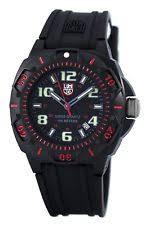 luminox watch luminox sentry 0200 series swiss made 100m xl 0215 sl men s watch