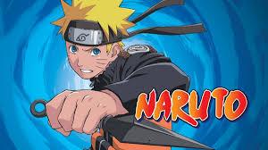 Naruto: Watch Naruto Manga Series Episode, Naruto Season List