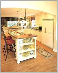 kitchen island for sale. kitchen islands for sale standard island depth average size com the models and fabulous amazon
