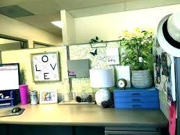 Office cubicle decoration Theme Office Cube Decorations Cute Office Cubicle Decorating Ideas Cube Decor Office Cubicle Decor Ideas Extraordinary Cute Nutritionfood Office Cube Decorations Cute Office Cubicle Decorating Ideas Cube