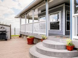 Take Me To Sea: 5 Swell HomeAway \u0026 VRBO Rentals In Virginia Beach ...