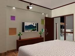 bedroom with tv and desk. Bedroom Tv Cabinet With And Desk O