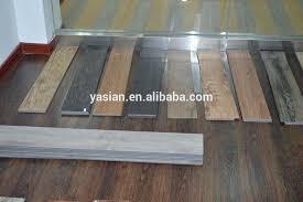 snap lock vinyl flooring beautiful vinyl flooring tiles amazing vinyl locking plank flooring interlocking vinyl