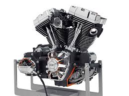 similiar harley davidson v twin engine diagrams keywords twin cam 103 v twin engine motorcycle2012 harley davidson twin cam 103