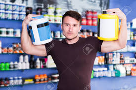 food supplements store ile ilgili görsel sonucu
