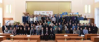 ИРНИТУ Студенты Института энергетики успешно выступили на  Студенты отметили очень высокий уровень олимпиады Кроме знания предмета участникам предстояло проявить такие навыки настоящего инженера как смекалка