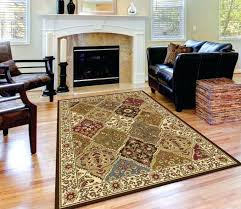 11x14 area rugs decoratg wool 11x14 area rugs