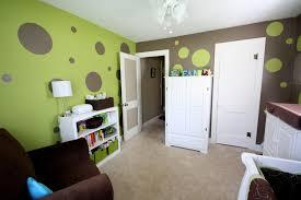 Awesome Little Boy Bedroom Paint Ideas Little Boy Room Paint Ideas Best