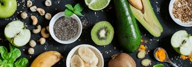 A Vegetarian's Guide to Collagen and Healthy Bones | AlgaeCal