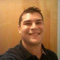 Adam Roesler - Sales Activity Manager at GreasePoint - PennAir | LinkedIn