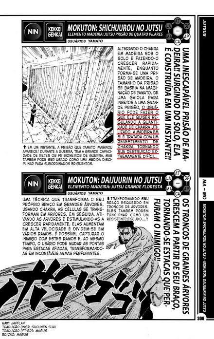 Futton para Kurotsuchi - Página 3 Images?q=tbn:ANd9GcQXfccLZ5xQ0wEFfgHrxPdWiFXGL4eII3I5PA&usqp=CAU