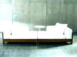 modern daybed bedding modern daybed bedding modern daybed bedding sets target modern daybed bedding modern daybed comforter sets