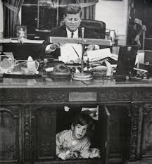 roosevelt oval office desk photo courtesy jay. So Roosevelt Oval Office Desk Photo Courtesy Jay