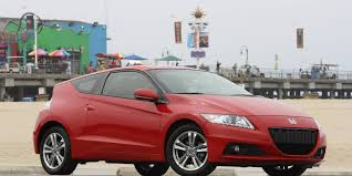 2015 honda cr z. the 2015 honda crz will be replaced next year with an allnew cr z