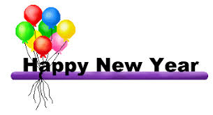 happy new year banner clip art. New Years Clip Art Animated Clipart Library Free Images To Happy Year Banner