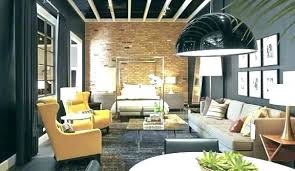 high end furniture stores chicago. High End Furniture Stores Chicago And Shopandmilesinfo