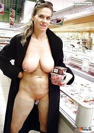Busty Wife Is Masturbating For Truck Driver Nude Tumblr Boobs Boobs Pics Masturbation Masturbation Pics Milf Milf Pics No Panties No Panties Pics Public Flashing Pictures Pussy Pussy Pics