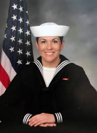 Mother follows son enlisting in Navy > Joint Base San Antonio > News