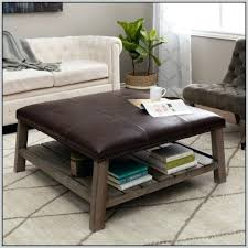 square coffee table with rounded corners home inside brilliant as well hygena reese round corner 2 drawer