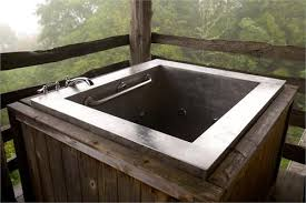 japanese soaking tub with seat. country tub from diamond spas japanese soaking with seat t